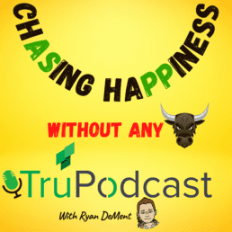 The TruPodcast